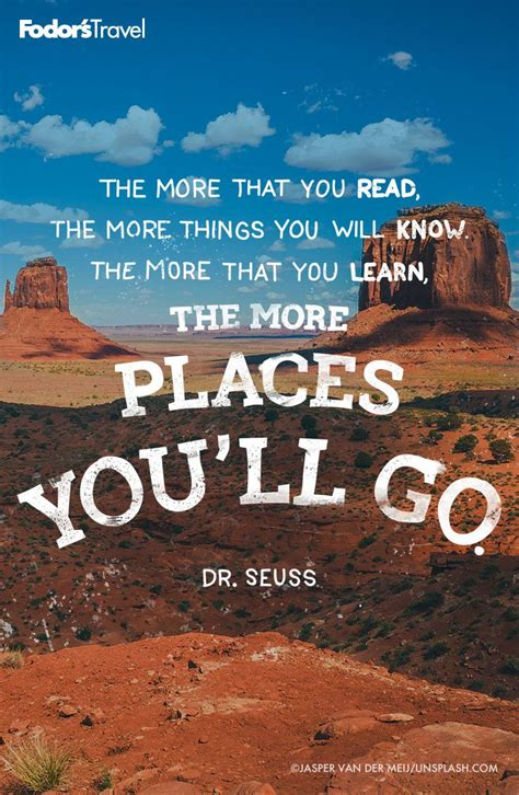 230 best travel quotes images on travel