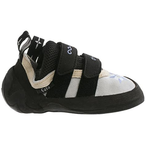 climbing shoe closeout rock climbing shoes closeout 28 images rock climbing