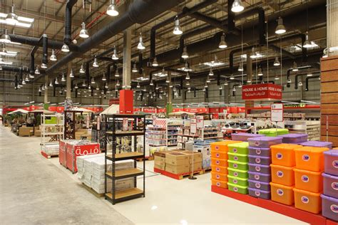 ace hardware warehouse ace hardware abu dhabi related keywords ace hardware abu
