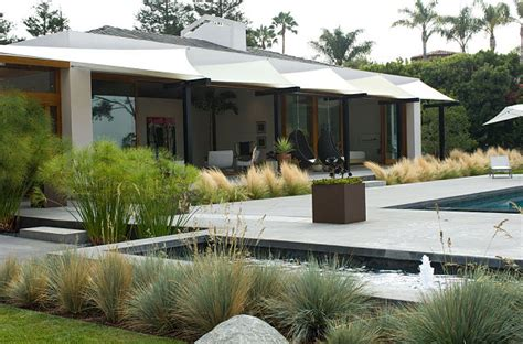 modern landscape design modern landscape design tips for a manicured yard