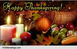 of canadian thanksgiving free happy thanksgiving ecards 123 greetings