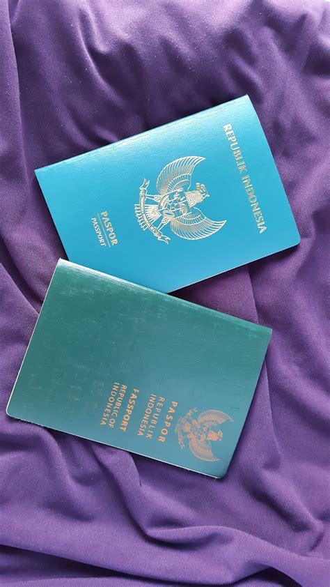 buat paspor baru berapa lama travelings archive page 2 of 2 bunda alazi