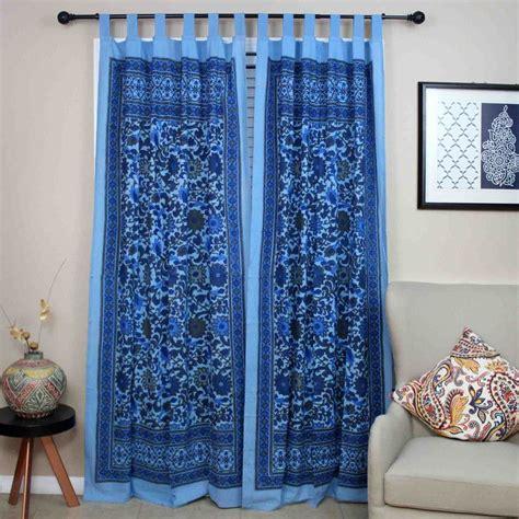 tunnel tab curtains 25 best tab top curtains ideas on pinterest tab