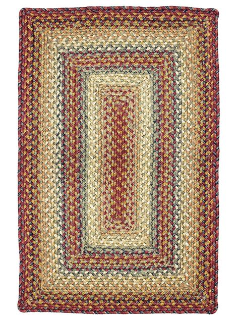 rugs 4 less buy braided rugs for less custom home design