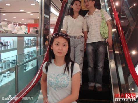 柳州门莫青视频种子至派人跟踪小莫?柳州莫菁在线