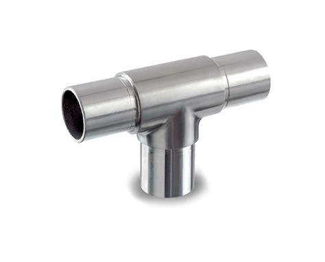 Stainless Handrail Fittings stainless steel handrail fittings for joiner