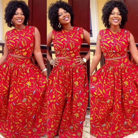 select a fashion style the 2015 latest ankara wears involves less select a fashion style select a fashion style for the love