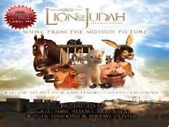 film untuk remaja kristen lion of judah pelayanan remaja kristen