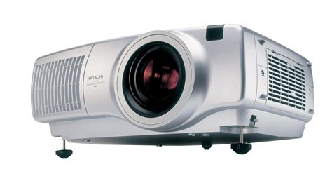 Projector Second uk used projectors for sale buy sell adpost classifieds gt uk gt page 2 uk used