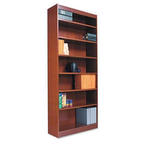 7 shelf bookcase reviews