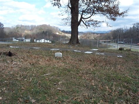 Washington County Tn Records Bowman Range Cemetery Welcome To Washington County Tngenweb