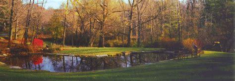 pembroke landscape supply pembroke landscaping landscaping nursery tree care in bennington vt