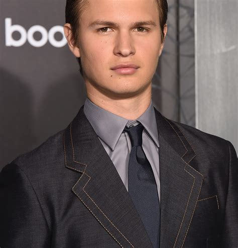 ansel elgort ansel elgort wasn t at the 2015 mtv movie awards find out
