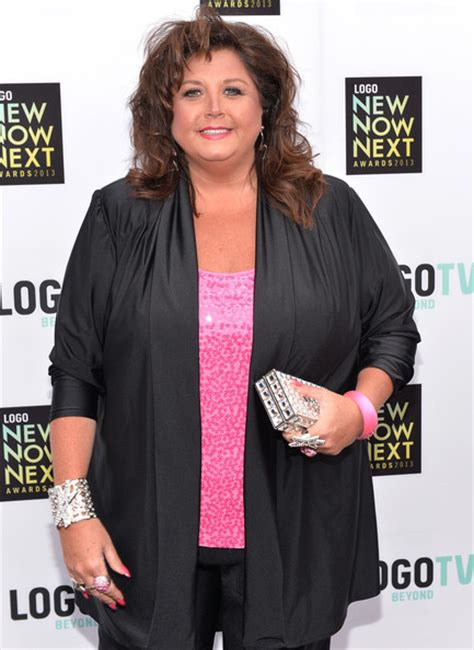 abby lee miller lawsuit update bankruptcy 2016 inside 2016 abby lee miller lawsuit update bankruptcy 2016 new jobs