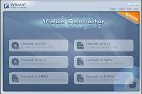 all in one video joiner free full version download winavi all in one converter crack download full version