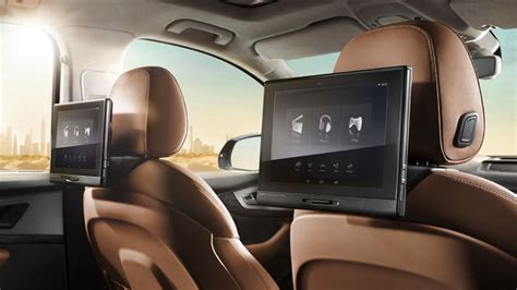 rear seat entertainment preparation audi rear seat entertainment gt multimedia gt kommunikation