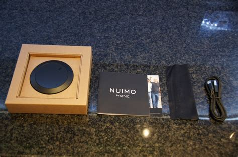 Usb Lights Bring A Early Techie Divas Guide To Gadgets by Nuimo Review Innovative Smart Home Automation Controller
