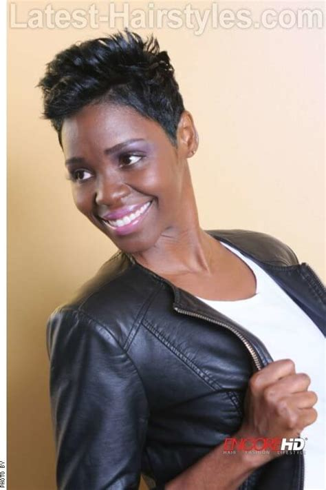 mzansi vintage hairstyles 20 of the prettiest short hairstyles for summer 2015
