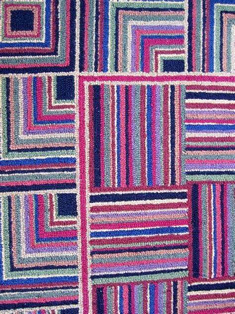 multicolored rugs large multicolored rug with basket weave pattern for sale at 1stdibs