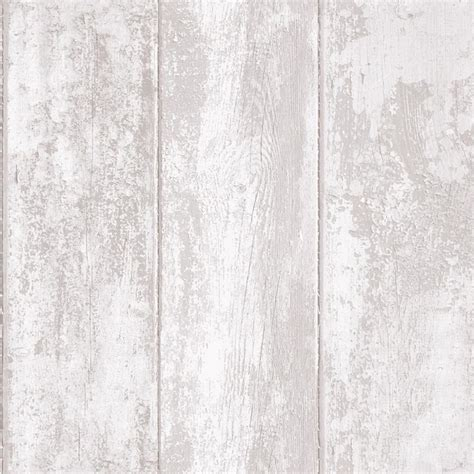 wood effect bathroom wallpaper new luxury grandeco montrovilla wood panel effect textured