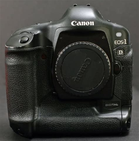 canon classic canon 1d classic for sale in limerick city limerick from