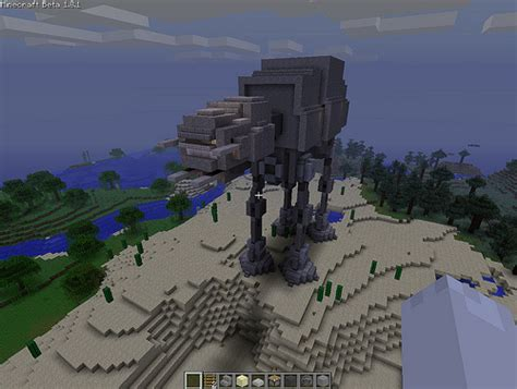 how to make a boat in minecraft creative mode windo january 2015