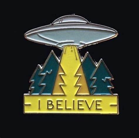 believe rubber st 25 best ideas about ufo on aliens
