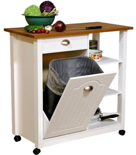 roll away kitchen island roll away kitchen island 28 images kitchen cabinet