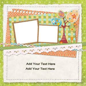 templates for scrapbooking wondershare fantashow official website fantastic home