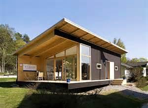 Super Minimalist steel framingsecohouse steel framing uruguay secohouse