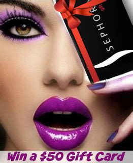 Do Sephora Gift Cards Expire - when does makeup expire barbie s beauty bits