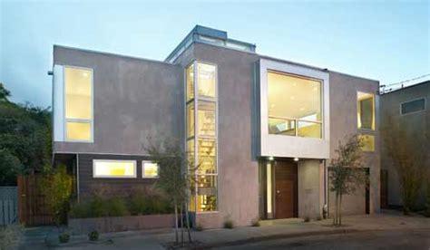 california architects arquitectura moderna y atractiva