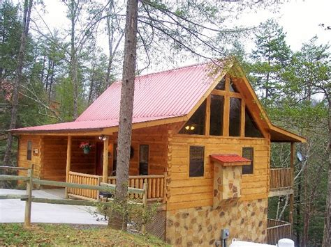 Smokey Mountain House Rentals 17 Best Images About Smoky Mountain Vacation On