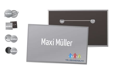 Namensschild Aufkleber Zum Bestellen by Buttons Drucken Magnete T Shirts Aufkleber Und Taschen