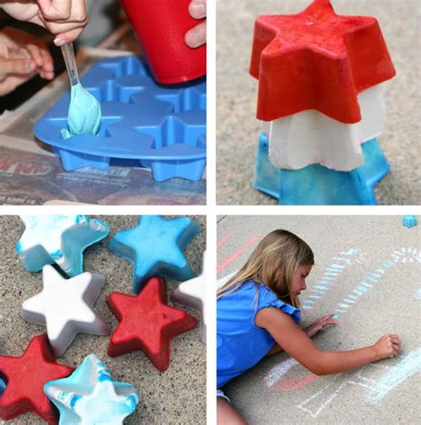 20 diy fourth of july decorations fourth of july pinterest