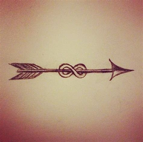 arrow tattoo meaning google search arty stuff