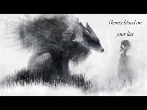 download mp3 free wolves 5 01 mb free run the wolves mp3 download mp3 music video