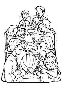 family coloring pages family coloring pages coloring pages to print