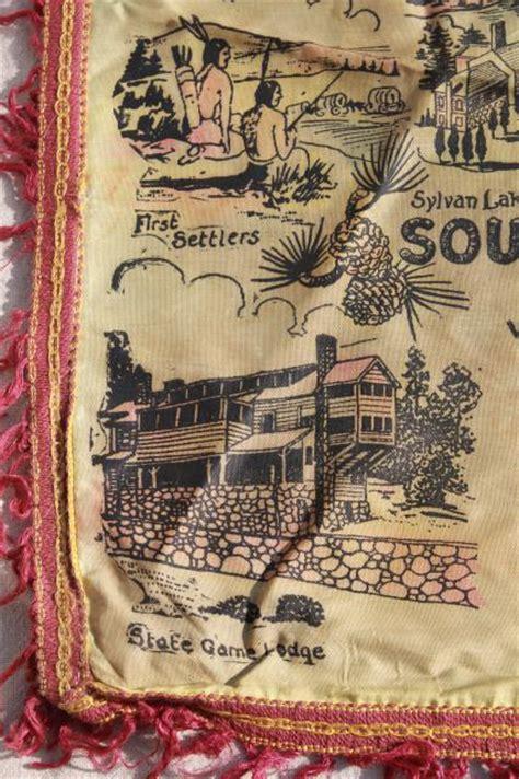 vintage western home decor vintage western decor pillow cover souvenir of black