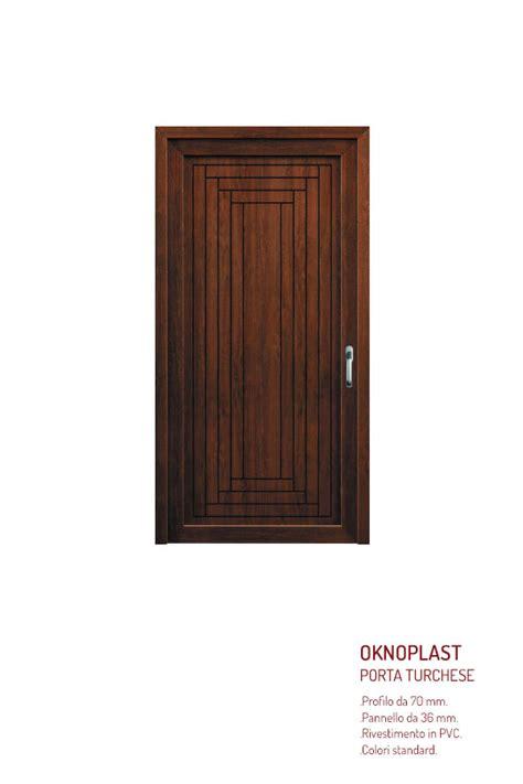 porte d ingresso porte d ingresso portoncini in pvc atres living