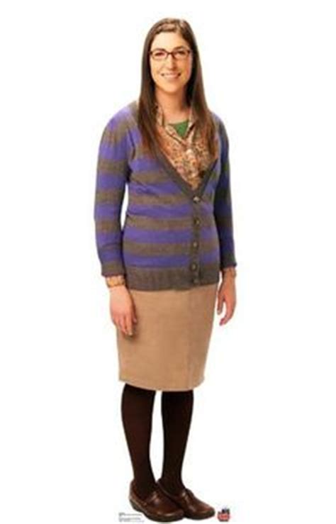 Farrah Fowler Wardrobe by 1000 Images About Farrah Fowler On