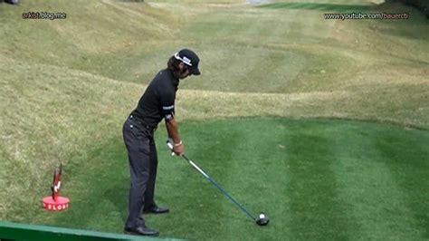 ryo ishikawa swing hd slow ryo ishikawa driver golf swing 2012 2 youtube
