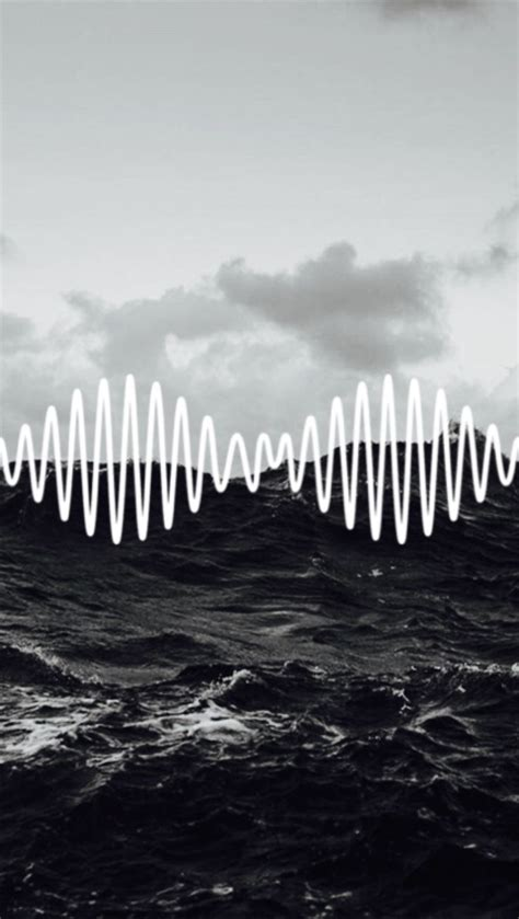 Arctic Monkeys Cd Iphone 6 by Arctic Monkeys Iphone Www Pixshark Images