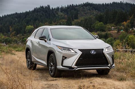 lexus hybrid 2016 lexus hybrid 2016 fuel economy autos post
