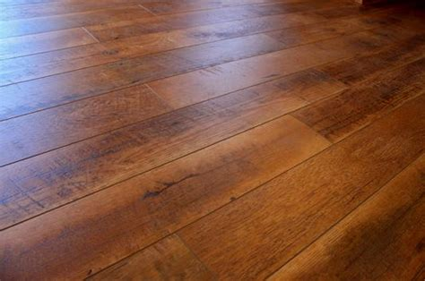 best 28 l3103 laminate armstrong architectural