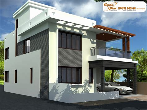 luxury indian home design with house plan 4200 sq ft luxury home plans in india house plan 2017