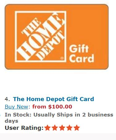 home depot fuel rewards 28 images shell fuel rewards