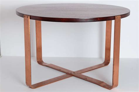 American Art Deco Coffee Table For Sale At 1stdibs Deco Coffee Tables For Sale