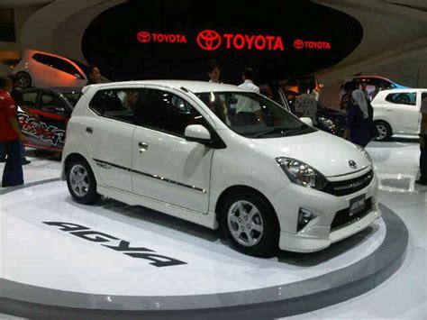 Karpet Dasar Mobil Avanza Surabaya harga jual harga karpet bawah mobil avanza pasang iklan