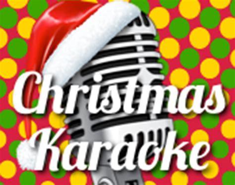 christmas social thamesians rfc